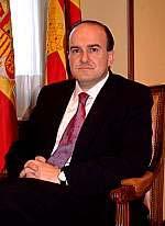 Eduardo Bandrés, pregonero de la Jornadas de la Ruta