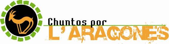 Manifiesto por la unidad de la lengua aragonesa